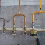 ALT a.s. Komárno – technické plyny